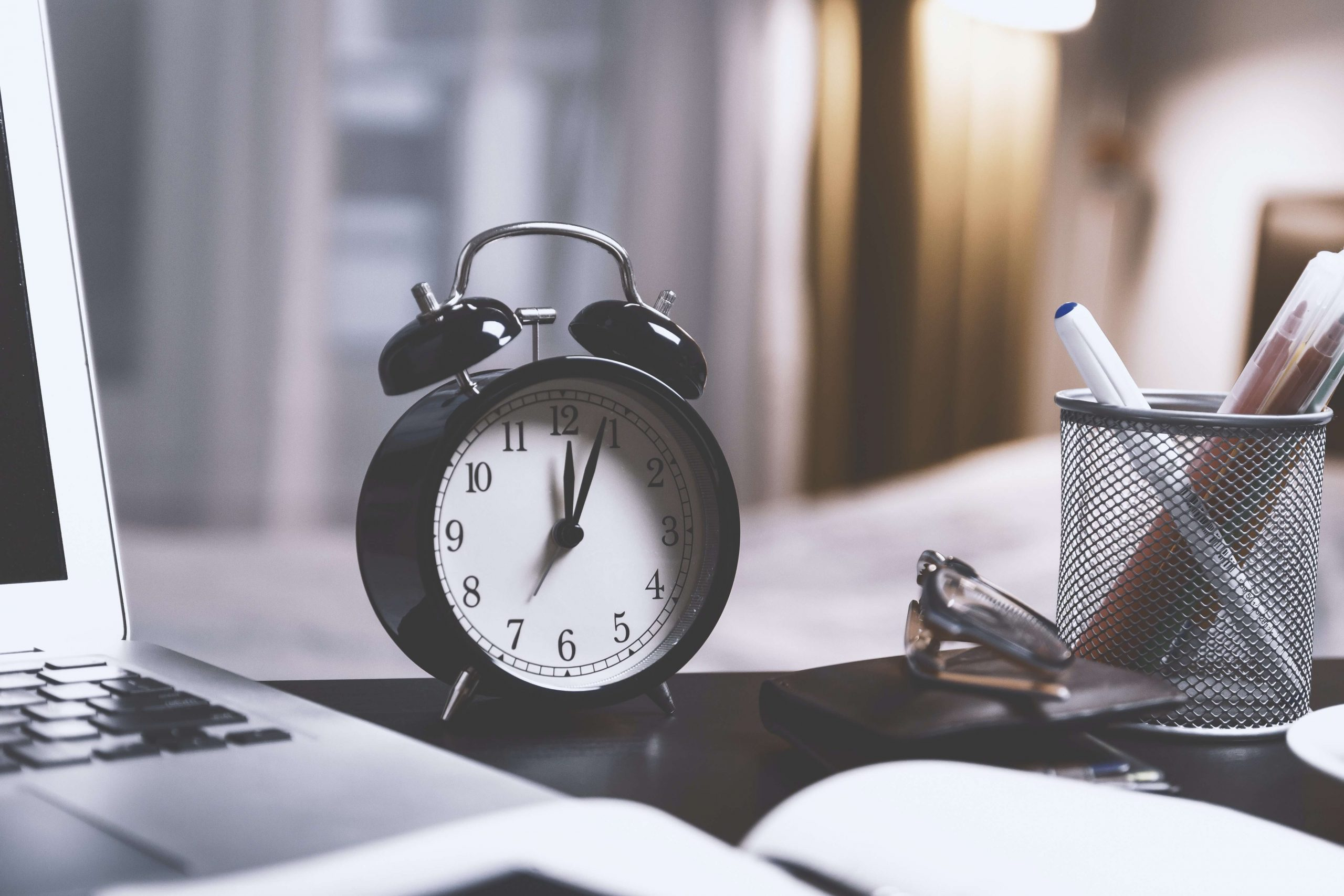 How To Manage Your Time On Moving Day In Dubai?