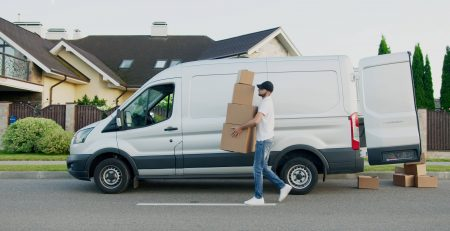 Office Movers In Dubai; How To Efficiently Move An Entire Office Without Disrupting Business?